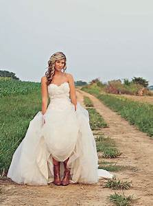 1000 images about cute wedding dresses on pinterest With cute country wedding dresses