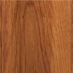 home legend high gloss oak gunstock 1 2 in t x 4 3 4 in w x 47 1 4 in length engineered