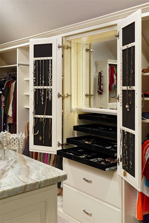 armoire stunning kirklands jewelry armoire ideas