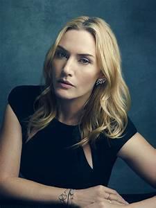 """Miller Mobley photographs the stars of the new film """"Steve ...  Kate"""