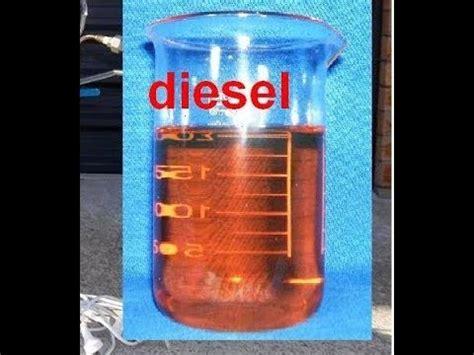 Как сделать бензин из мусора в домашних условиях? . Возможно ли это вообще?