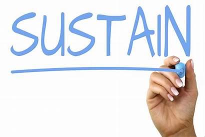 Improvement Sustainment Sustain Sustaining Continuous Tag Vital