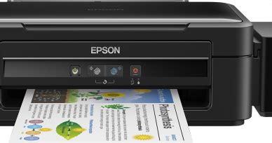تحميل تعريف طابعة ابسون Epson L382 لويندوز وماك