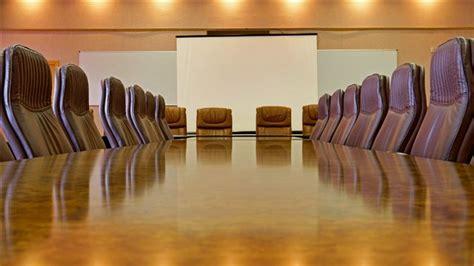 association bureau conseil d administration le bureau et le conseil d administration association des