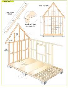Inspiring Hip Roof Design Pictures Photo by Roofing Awesome Shed Roof Framing For Inspiring Shed
