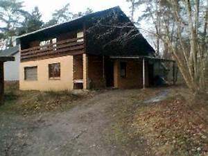 Cuxhaven Haus Kaufen : immobilien otterndorf kaufen homebooster ~ Orissabook.com Haus und Dekorationen