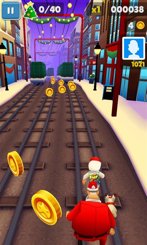 subway surfers for nokia lumia 520 free