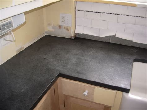 tile kitchen countertops pros and cons soapstone flooring pros and cons bindu bhatia astrology 9466