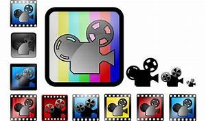 6 Best Video Cartoonizer Software  2020 Guide