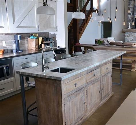 kitchen island toronto rustic redifined one of a kitchen island rustic