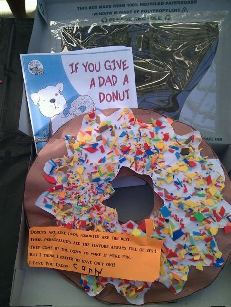 1000 images about preschool s day crafts on 250 | aa4fd543f7b7dc1972fcd866d5a279c7