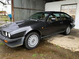 Alfa Romeo Gtv6 Occasion : alfa gtv6 occasion votre avis sur l 39 alfa gtv6 page 3 alfa romeo alfetta gt 1 6 coup ~ Medecine-chirurgie-esthetiques.com Avis de Voitures