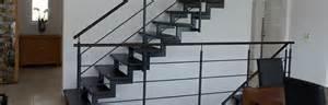 treppen stadler treppen für den innen und außenbereich stadler