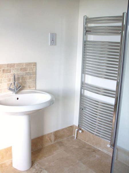Bathroom Fitter We Do Everything With Bathroom Fitter