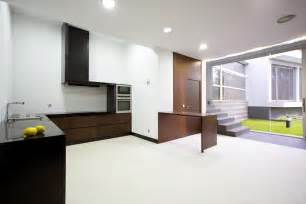 Minimalist Home Design Interior Best Fresh Minimalist Interior Design Small Apartment 16224