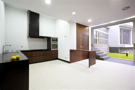 Best Fresh Minimalist Interior Design Small Apartment #16224