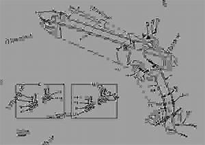 Volvo Ec210 Alternator Wiring Diagram  Volvo  Auto Wiring Diagram
