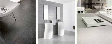 discount tile store about1 vanities u2013 house springs
