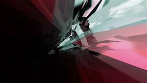 3D & Abstract Wallpapers - HD – HdCoolWallpapers Com