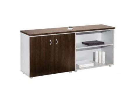 mon bureau et moi armoire basse sans porte contact mon bureau et moi