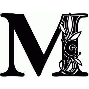 vine monogram  design store vine monogram