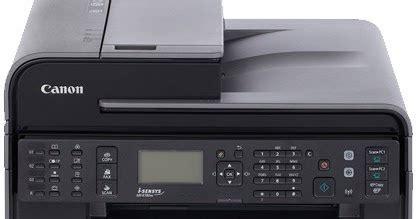 طابعه كانون canon printer mf212w. برنامج تعريف طابعة Canon i-SENSYS MF4730 لويندوز 7/8/10 وماك - برنامج تعريفات كانون عربي