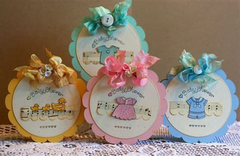 sincerely  sweet baby invites  pink persimmon