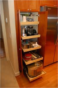 bathroom cabinet hardware ideas pull out pantry cabinet dimensions home design ideas