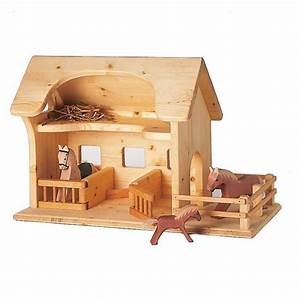 Bauernhof Aus Holz : 1000 images about bauernhof on pinterest beautiful waldorf toys and toys ~ Eleganceandgraceweddings.com Haus und Dekorationen