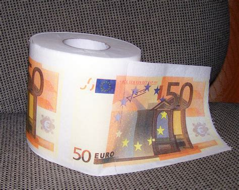 file papier toaletowy jpg wikimedia commons