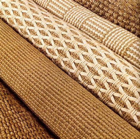 jute area rugs surya woven jute fiber area rugs