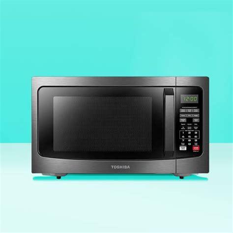countertop built  microwaves reviewed   skingroom