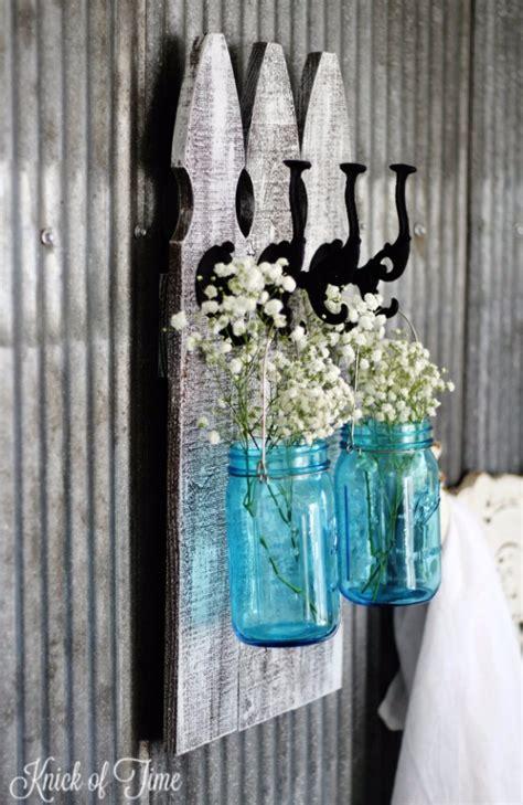 great diy farmhouse decor ideas