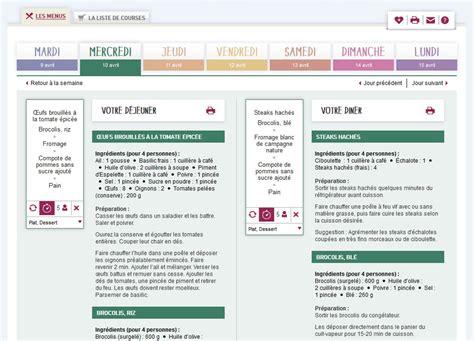la fabrique 224 menus cr 233 ez vos menus de saisons avec inspiration