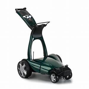 Chariot Electrique Golf : comparatif des meilleurs chariots de golf en 2015 ~ Nature-et-papiers.com Idées de Décoration