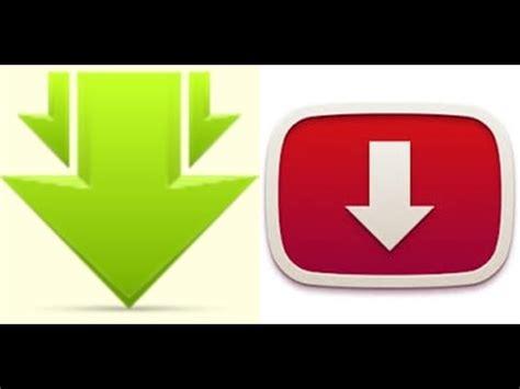 youtube ve baska sitelerde video indirme programi mpmp