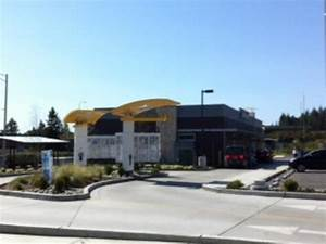 McDonald's, Olympia - 1335 Cooper Point Rd SW - Restaurant ...