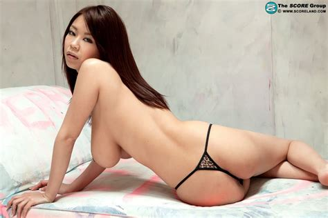 Ria Sakuragi Rin Kajika East Meets Breast Sorted By Position Luscious