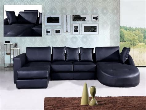 Livingroom Couches by Living Room Couches 22 Reasons To Renew Your Seats Today