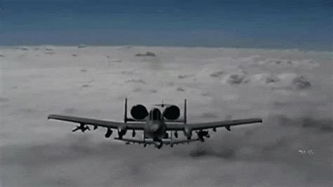 Jet Boat Gif by Army Jet Plane Animated Gifs Best Animations