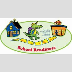 School Readiness  Yuba City Unified School District
