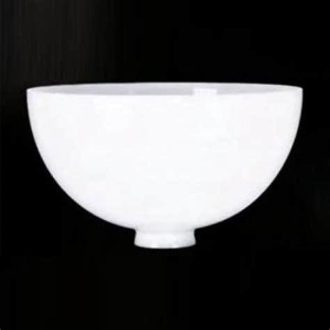 floor l shade glass bowl interior exterior doors design homeofficedecoration