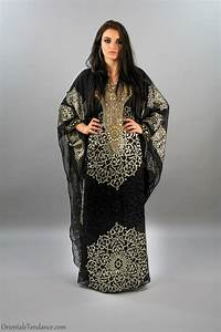 dubai dress With robe maghreb