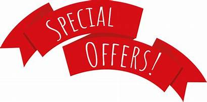Special Offers Holiday Greek Language Courses Discount