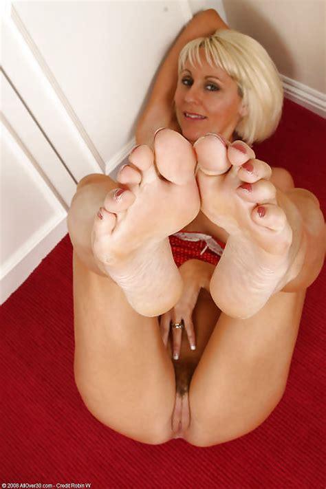 Mature Ass And Feet Porn Pictures Xxx Photos Sex Images