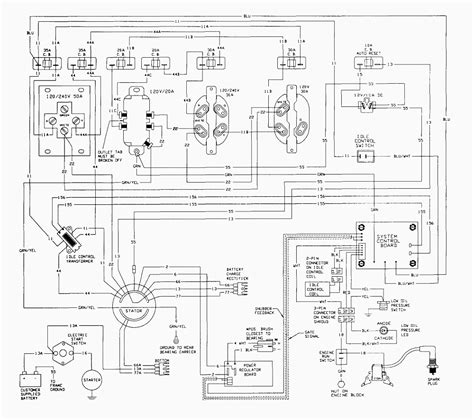 asco 300 transfer switch wiring diagram sdmo manual striking automatic understanding