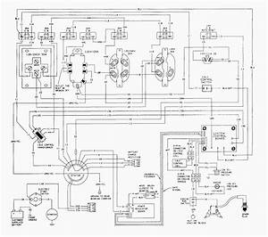 Asco 300 Transfer Switch Wiring Diagram Sdmo Manual Striking Automatic In 2019