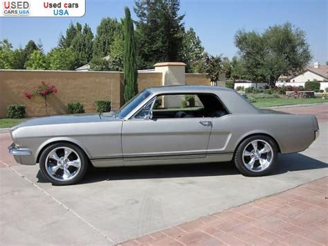 ford mustang insurance for 1966 passenger car ford mustang insurance rate