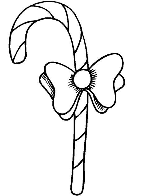 dessin deco noel imprimer coloriage decoration sur coloriage de noel coloriages decoration a imprimer