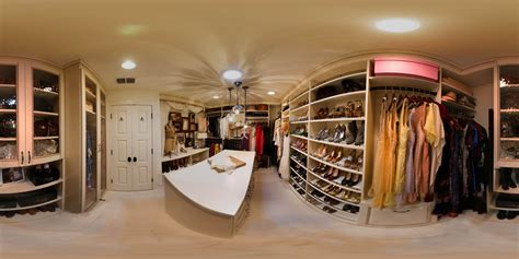 bathroom cabinet design tool images about big closets on walk in closet and